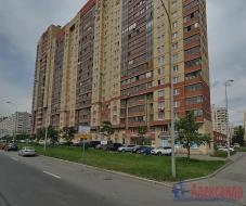 Коммерческая недвижимость в московском районе аренда без посредников офиса в москве