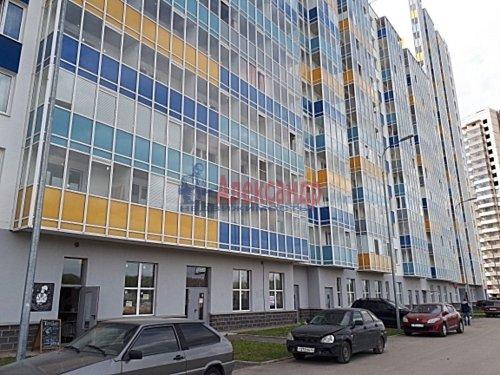 Помещение для персонала Маршала Рыбалко улица Снять помещение под офис Капельский переулок
