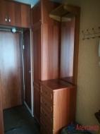 НаЧасру каталог недорогих квартир и миниотелей Санкт