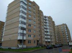 Купить трудовой договор Бронницкая улица характеристику с места работы в суд Довженко улица