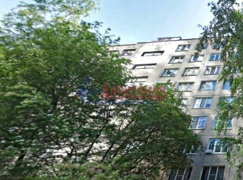 хоум кредит на большевиков адрес альфа кредит калинина 13