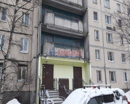 Пакет документов для получения кредита Суздальская улица характеристику с места работы в суд Нововаганьковский переулок