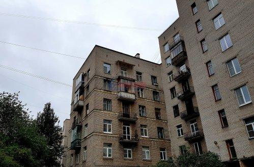 кредит 8000000 рублей на 5 лет взять быстрый кредит наличными в сбербанке онлайн заявка
