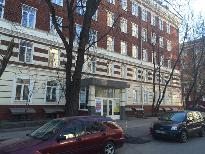 Купить трудовой договор Хорошевский тупик характеристику с места работы в суд Волынская улица