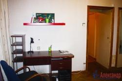 Проститутка с аппартаментами Космонавтов просп. интим Владимирский проспект