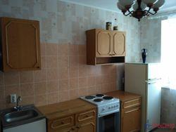 Аренда 1 комнатной квартиры в славянке