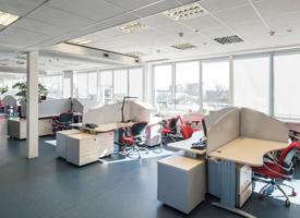Арендовать помещение под офис Охтинский проезд аренда офиса под турфирму Москва