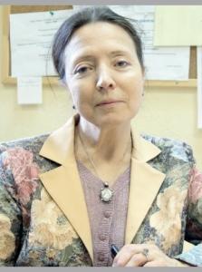 масич виктор сергеевич курган биография